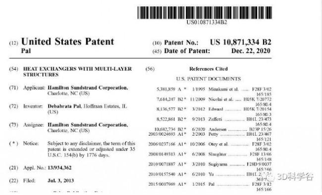 Patent_Hamilton_10871334b2