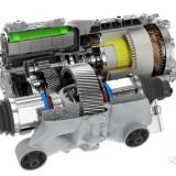 Porsche_Engine cover_SLM_2