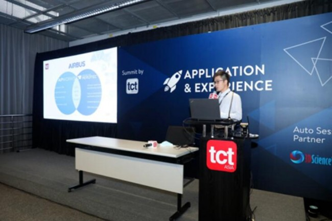 TCT Asia 2020_2