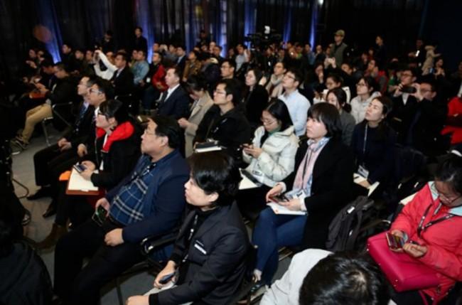 TCT Asia 2020_4