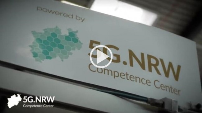 Video cover_5G NRW