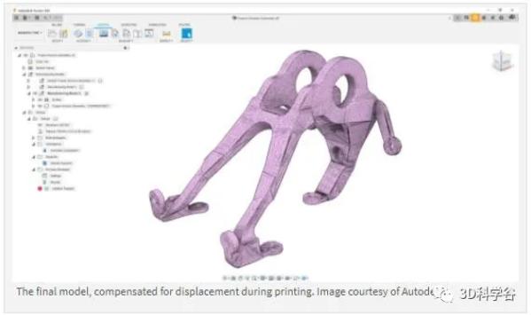 Autodesk_1