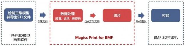 BMF_1