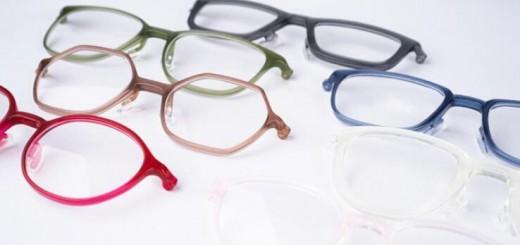 LuxCreo_Glasses_1