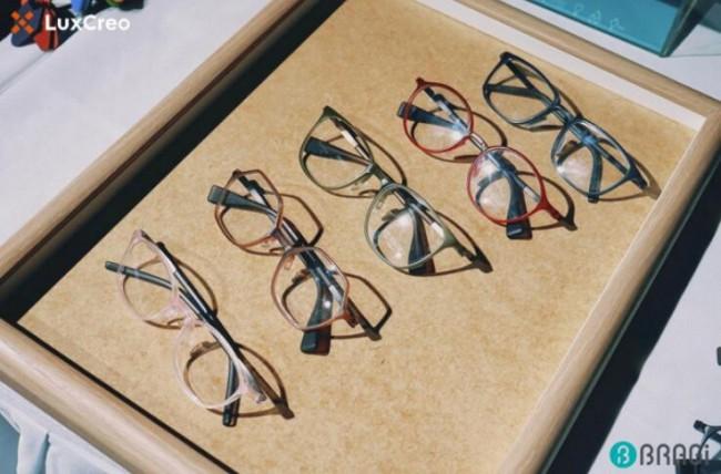 LuxCreo_Glasses_4