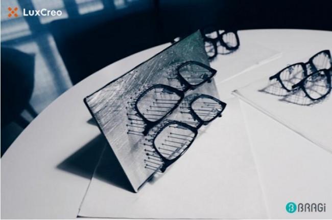 LuxCreo_Glasses_6