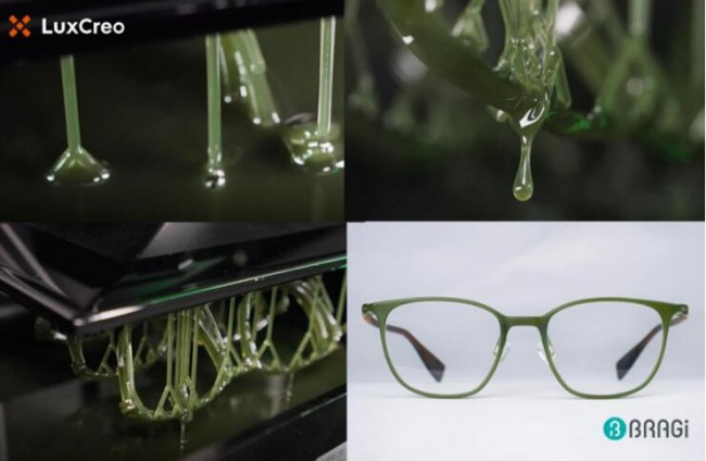 LuxCreo_Glasses_8