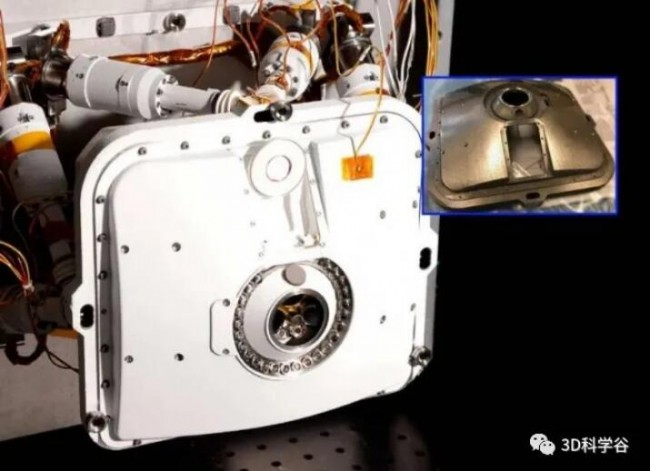 NASA-Rover_4