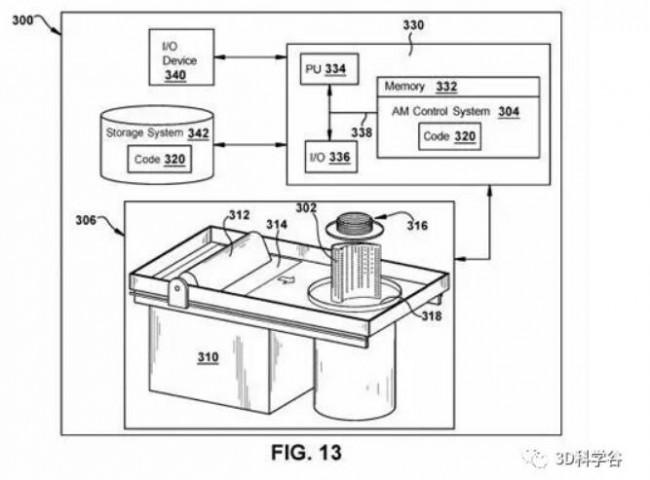 Patent_US10927680B2_1