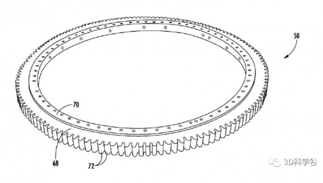 Patent_GE_2