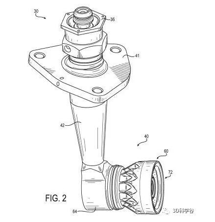 Patent_Parker_2