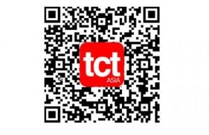 TCT 2021