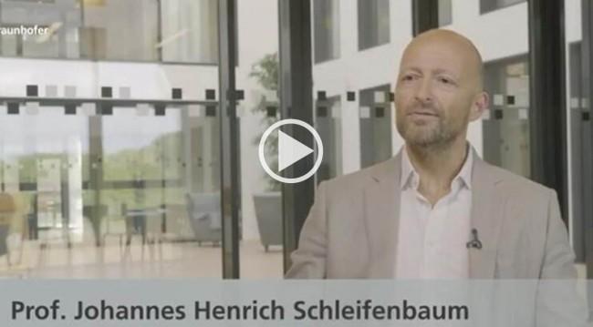 Video Cover_Fraunhofer_FutureAM