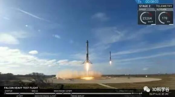 Raise3D_Rocket_2