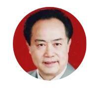 lubingheng