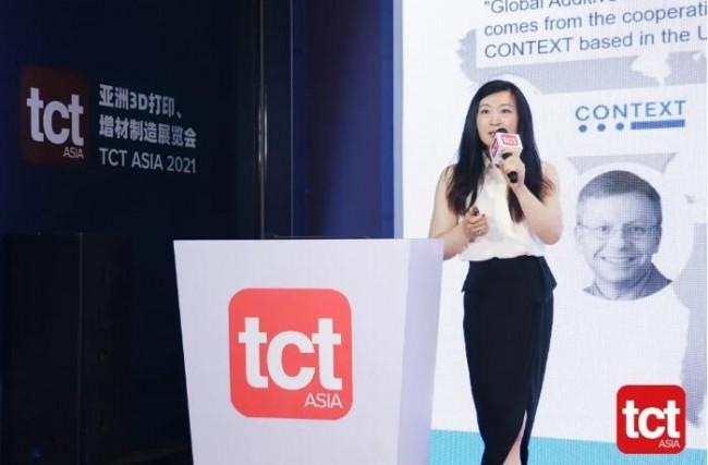 TCT_kitty