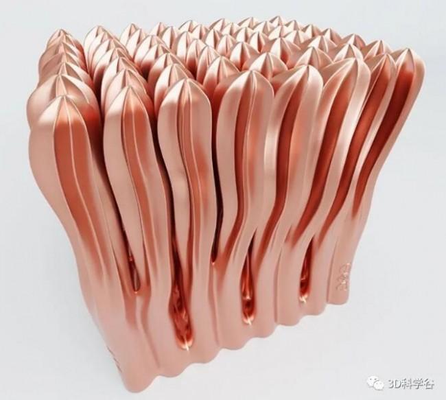 EOS_Copper