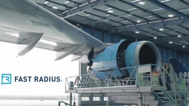 Fast Radius_Air