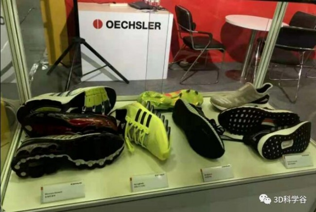 OECHSLER_Shoes
