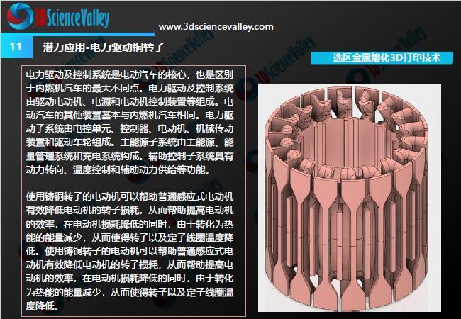 Whitepaper_Copper_11