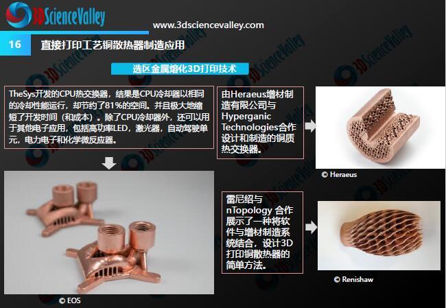 Whitepaper_Copper_16