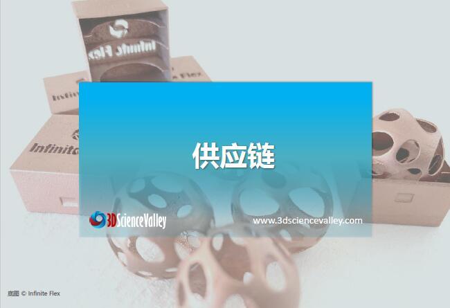 Whitepaper_Copper_Cover 7