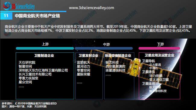 whitepaper_Aerospace_11