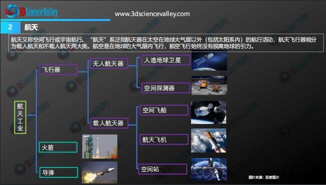 whitepaper_Aerospace_2