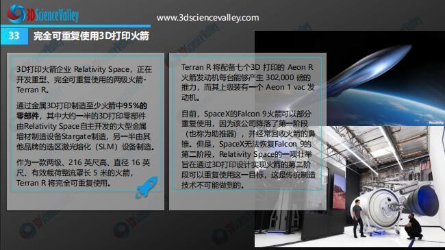 whitepaper_Aerospace_33