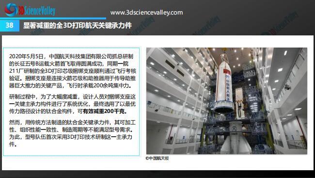 whitepaper_Aerospace_38