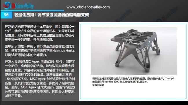 whitepaper_Aerospace_56