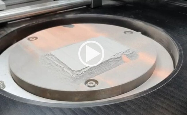 Video Cover_Aerosint_Material