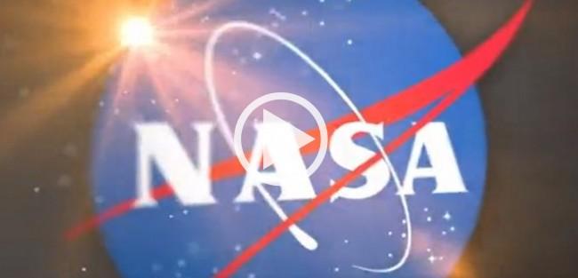Video Cover_NASA