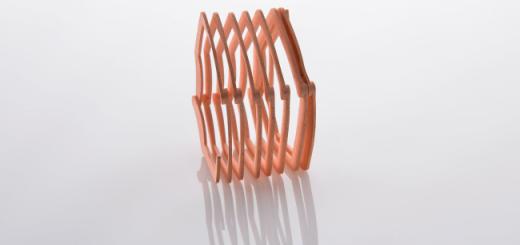 X1_Maxxwell_Copper