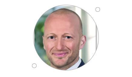 formnext_discover 3D printing_Johannes_ACAM