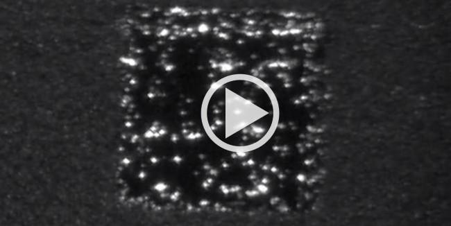 video cover_LLNL