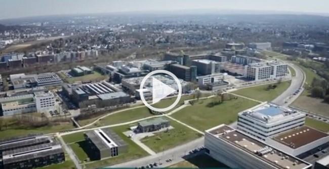 Video Cover_Fraunhofer_5G