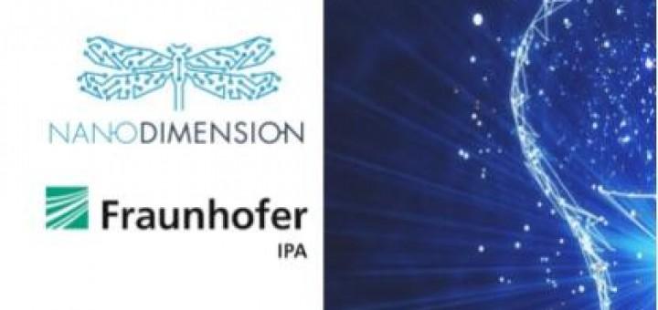 nano_Fraunhofer