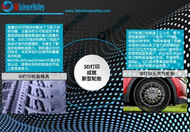 Michelin_Valley_ Tie
