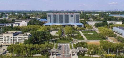 Shenyang Edu