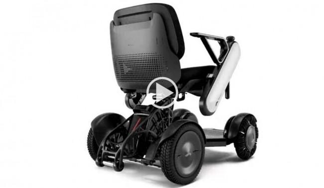 Video Cover_Autodesk Fusion 360 _Car