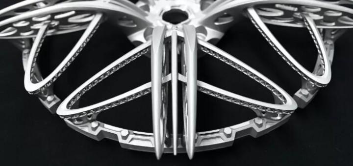 wheel_BLT_2
